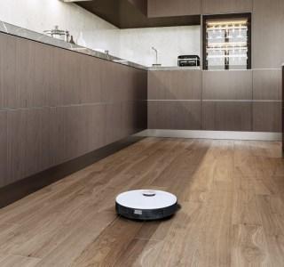 Ecovacs lance trois nouvelles gammes de robots aspirateurs pour tous les budgets