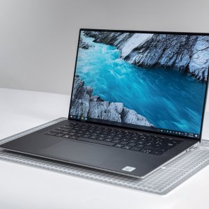 Test du Dell XPS 15 2020 : une machine sublime