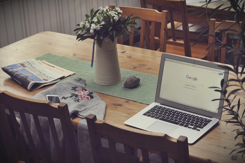 Chrome 86 : Google va vous protéger des formulaires non sécurisés