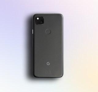 Google : déjà une vingtaine de correctifs pour Android 11 et le Pixel 4a
