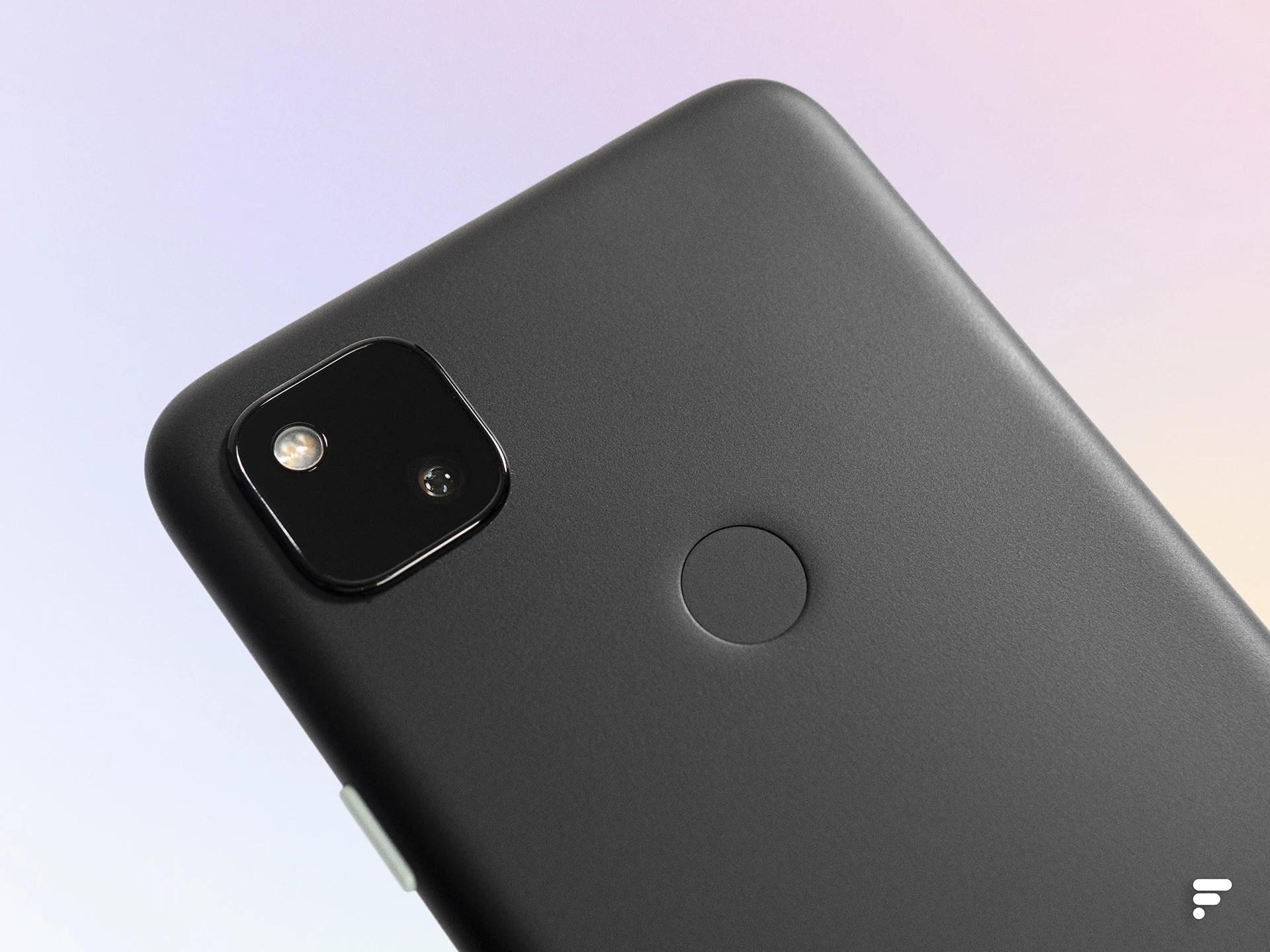 Google Pixel : un premier smartphone pliable serait prévu pour l'an prochain