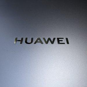La dernière offensive de Trump contre Huawei : bloquer Intel et les PC