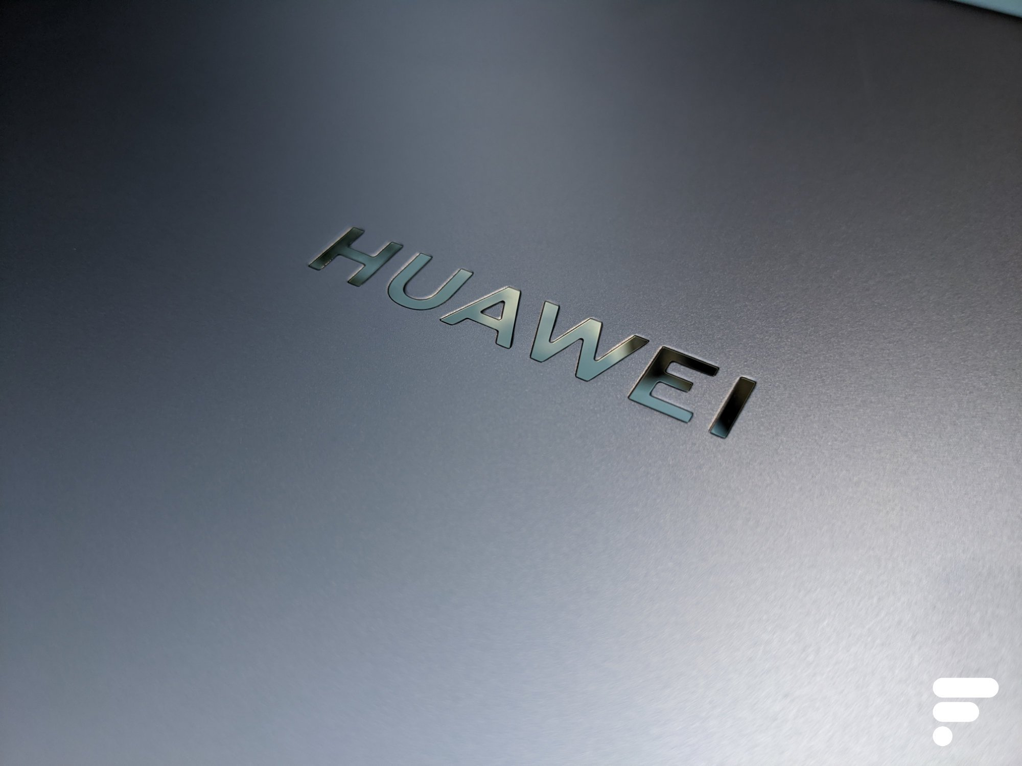 Affaire Huawei: la Chine accuse les États-Unis«d'abus de pouvoir national»