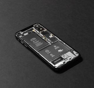 La Secure Enclave d'Apple hackée : pourquoi il ne faut pas s'inquiéter