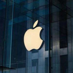 Apple vendrait son casque d'AR/VR à 1000 dollars et dès l'an prochain