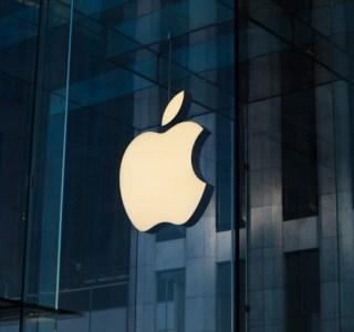 Apple aurait testé deux types d'iPhone à écran pliable