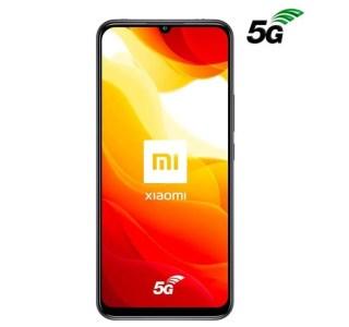 Le Xiaomi Mi 10 Lite est une excellente affaire si vous voulez un smartphone 5G pas cher