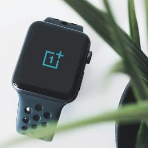 OnePlus Watch : la première montre connectée de OnePlus devrait bientôt débarquer