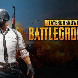 PS Plus : la liste des jeux offerts en septembre 2020
