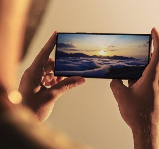 L'écran du Samsung Galaxy Note 20 Ultra est parfait, innover va devenir compliqué