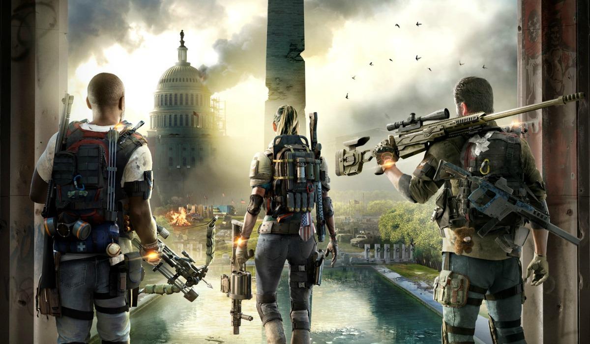 Xbox Live Gold : la liste des jeux offerts en septembre 2020
