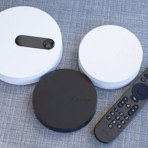 Test de la Freebox Pop : potentiellement la meilleure box en 2020