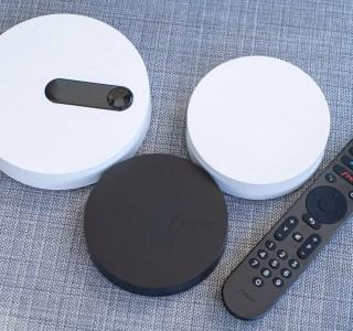Test de la Freebox Pop : potentiellement la meilleure box en 2020