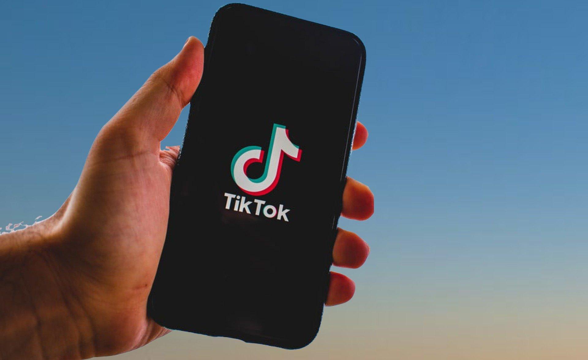 TikTok : un potentiel rachat par Microsoft aux allures de chantage selon vous