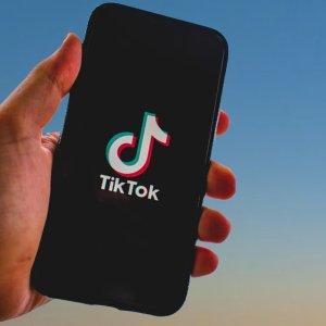 TikTok : seriez-vous favorable au rachat par Microsoft ?