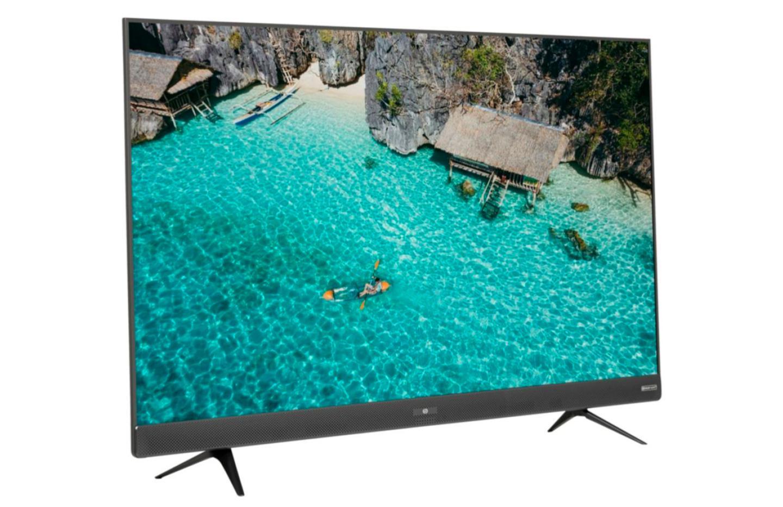 Ce TV 43pouces 4K/UHD est à moins de 300euros avec cette promotion
