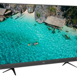Ce TV 43 pouces 4K/UHD est à moins de 300 euros avec cette promotion