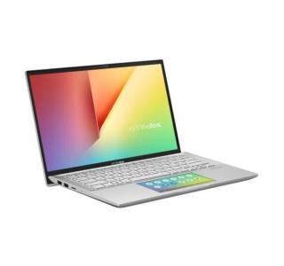 Ce VivoBook i7 10e gen avec ScreenPad est 380 € moins cher aujourd'hui