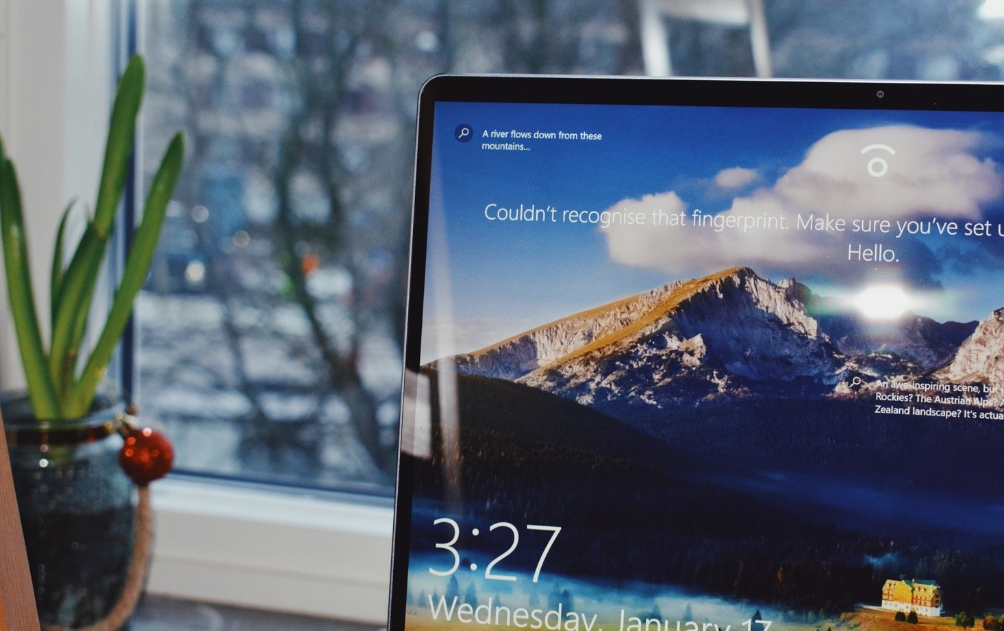 Windows 10 pourrait (momentanément) être mauvais pour votre SSD