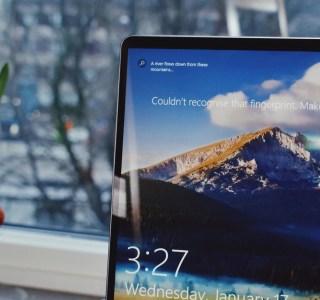Windows 10 : le verrouillage automatique de session veut se répandre en entreprise