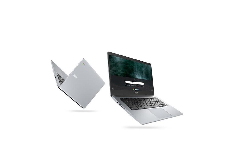 Acer Chromebook 314 : le seul ordinateur à moins de 220 euros que nous recommandons
