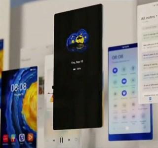 Huawei dévoile son avenir, Xbox va faire rager les joueurs PC et Tesla a une sacrée rivale – Tech'spresso