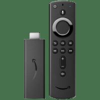 Amazon Fire TV Stick 2020