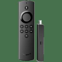 Amazon TV Stick Lite 2020