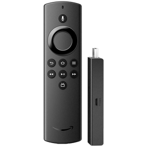 Amazon TV Stick Lite 2020