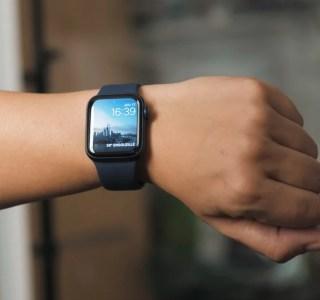 Apple pourrait changer drastiquement le design de ses MacBook et Apple Watch