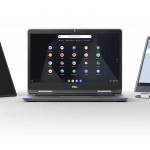 Chrome OS Phone Hub : plus d'interaction avec Android pour un meilleur écosystème