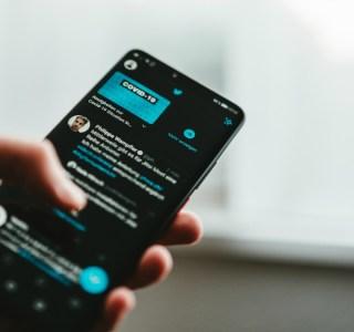 Twitter va ajouter le sous-titrage automatique pour les vidéos et les sons