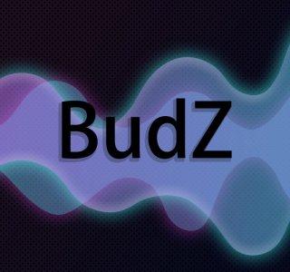 OnePlus Buds Z : le nom des écouteurs sans fil pas chers se profile