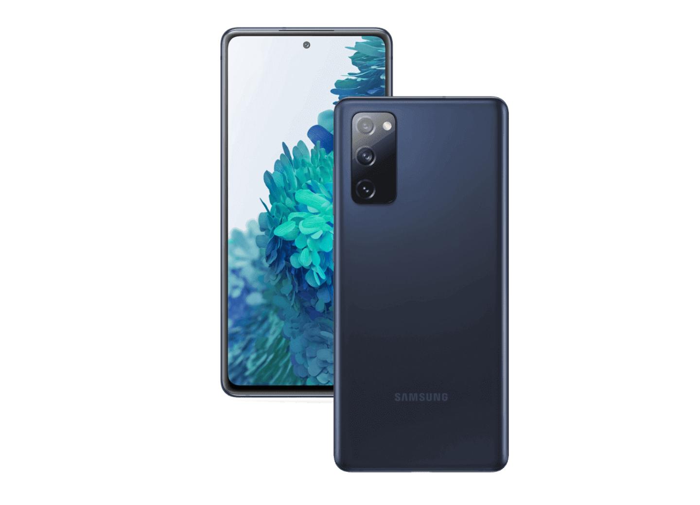 Samsung Galaxy S20 FE 5G: le fleuron coloré de Samsung est à 71 euros (+ 8€/mois) chez Bouygues Telecom