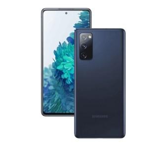 Où acheter le Samsung Galaxy S20 FE au meilleur prix en 2021 ?