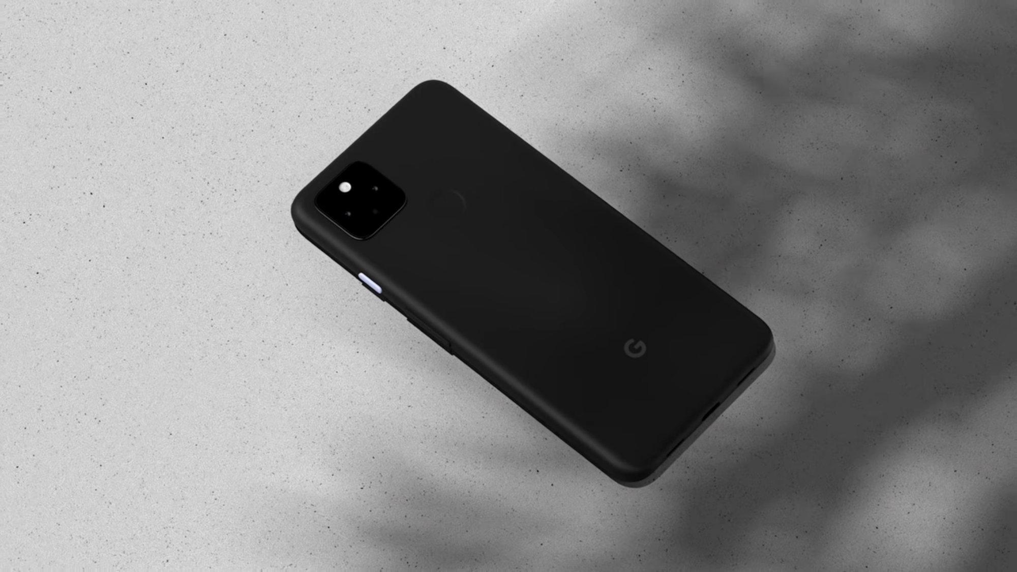 Google Pixel 5 : comment bénéficier du casque Bose QC 35 II offert aux premiers acheteurs du smartphone ?