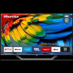 HiSense 43A7500F