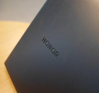 Honor MagicBook Pro : l'annonce d'un très bon rapport performances-prix