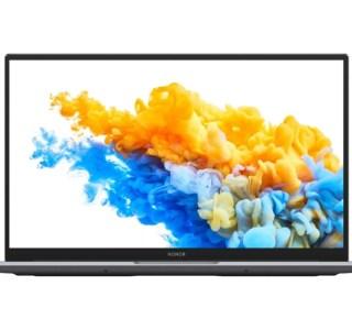 Le puissant Honor MagicBook Pro 16″ est actuellement 100 € moins cher