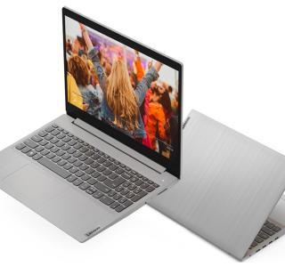 Ce Lenovo IdeaPad équipé d'un Ryzen 5 nouvelle génération ne coûte que 549 €