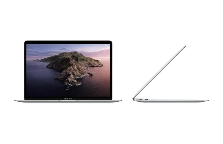 Apple préparerait un MacBook Air plus léger avec le retour du MagSafe et une puceM2