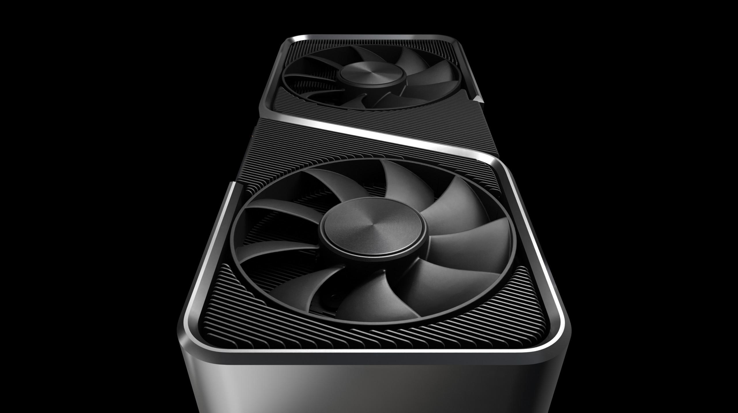 Nvidia précise ses RTX 3000, Huawei prêt à se battre et Nintendo joue la nostalgie – Tech'spresso