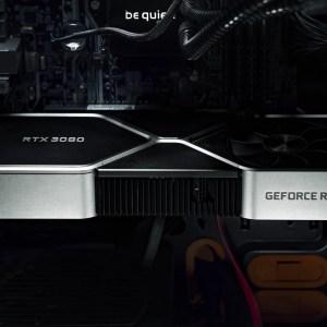 Nvidia s'apprêterait à lâcher Samsung pour TSMC et sa gravure 7 nm en 2021