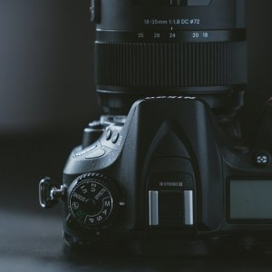 Triangle d'exposition : comment gérer l'ouverture, la vitesse et la sensibilité de vos photos