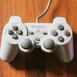 La rétrocompatibilité sur PS5 serait dérisoire si l'on en croît Ubisoft