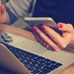 Pour les French Days, ce forfait mobile 200Go ne coûte que 9,99euros par mois