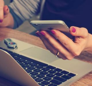Pour les French Days, ce forfait mobile 200 Go ne coûte que 9,99 euros par mois