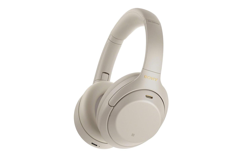 Amazon propose 50 € de réduction pour le nouveau casque Sony WH-1000XM4