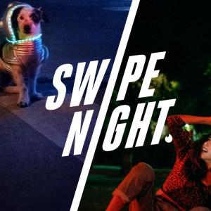 Swipe Night, la série interactive de Tinder arrive et elle va vous faire matcher… ou pas