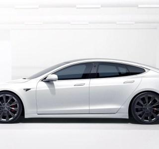 Model S Plaid survoltée, nouvelle batterie et voiture à 25 000 dollars : les annonces du Tesla Battery Day